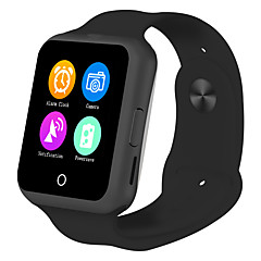 LXW-023 Karta Nano SIM Bluetooth 2.0 Bluetooth 3.0 Bluetooth 4.0 NFC iOS AndroidOdbieranie bez użycia rąk Obsługa multimediów Obsługa