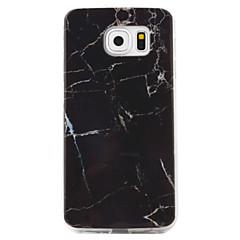 Samsung galaxy s7 reuna s6 kotelokotelo marmori kuvio tpu materiaali puhelinkotelo s7 s6 reuna s5 s4 s3
