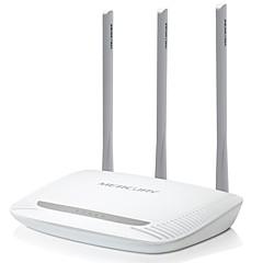 kvicksilver mw310r uppgradera kung wifi trådlös router mw315r slitage vägg