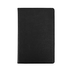 Smart pu læder cover tilfældet for pengepung Touch HD 631 eReader grundlæg beskyttelsesdæksel tilfælde