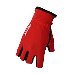 Handschoenen Activiteit/Sport Handschoenen Hond & Kat Fietshandschoenen Voorjaar / Zomer / Herfst WielrenhandschoenenAnti-Slip / Ademend