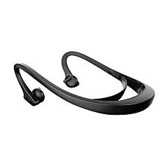 neutral Produkt BW1 In-ear-hörlurarForMediaspelare/Tablet / Mobiltelefon / DatorWithmikrofon / Sport / Bluetooth