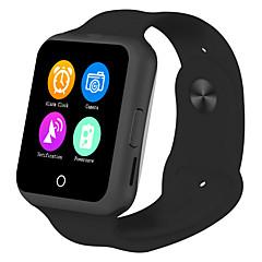 LXW-364 Nano SIM kártya Bluetooth 2.0 Bluetooth 3.0 Bluetooth 4.0 iOS AndroidKéz nélküli hívások Média kontroll Üzenet kontroll Kamera