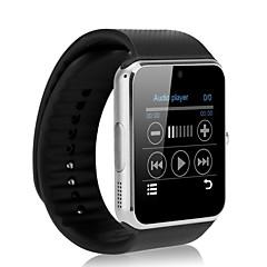 0001 Όχι Υποδοχή καρτών Sim Bluetooth 3.0 Bluetooth 4.0 NFC iOS AndroidΚλήσεις Hands-Free Έλεγχος Μέσων Έλεγχος Μηνυμάτων Έλεγχος