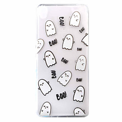 For Sony Xperia XA E5 Ultra-thin Pattern Case Back Cover Case Animal Soft TPU