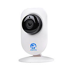 jooan® a5 draadloze ip camera in twee richtingen audio / cloud storage home security netwerk babyfoon