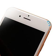 zxd 9h gehard glas voor iPhone 7 3d harde rand full screen protector super helder glas film