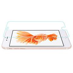 NILLKIN h explosieveilige gehard glas beschermende folie pakket geschikt voor Apple iPhone 7 plus