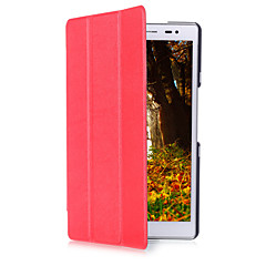 Smart Cover Case for Asus ZenPad 8.0 Z380 Z380KL Z380C 8 Inch with Screen Protector