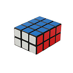Rubik's Cube Smooth Speed Cube 2*2*2 3*3*3 4*4*4 Speed Professional Level Magic Cube ABS