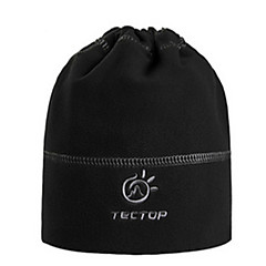 Ski Hat Thermal / Warm Quick Dry Windproof Snowboard Leisure Sports Winter Fall/Autumn