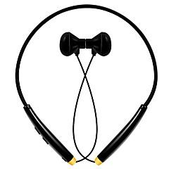 Fineblue FD-500 Oordopjes (in-oor)ForMediaspeler/tablet Mobiele telefoon ComputerWithmet microfoon DJ Volume Controle Gaming Sport