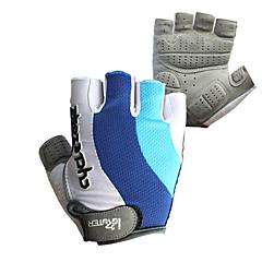 Γάντια για Δραστηριότητες/ Αθλήματα Γιούνισεξ Γάντια ποδηλασίας Άνοιξη Καλοκαίρι Γάντια ποδηλασίαςΑντανακλαστικό Γρήγορο Στέγνωμα