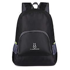20 L sırt çantası Kamp & Yürüyüş Okul Su Geçirmez Yağmur-Geçirmez Toz Geçirmez
