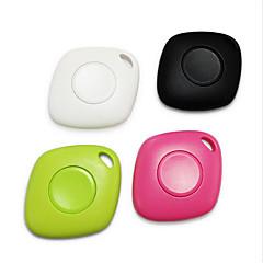 Bluetooth 4.0 samowyzwalacz antyzamkniętych śledzenia telefonów komórkowych anty-zagubiony materiał pozycjonowanie elektroniczny alarm