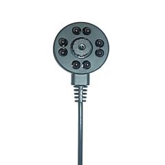 ahd 1080p Mini CCTV ses kablolu kamera hd gizli kamera mikro güvenlik kamerası gece görüş