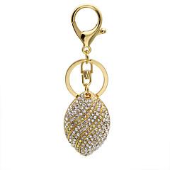Porte-clés Bijoux Mode Femme