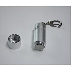 Részletek eas rendszerről eas hordozható címke eltávolító mini bullet detacher címke eltávolítása