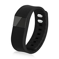 yyp1 slimme armband / smart watch / activiteit trackerlong standby / stappentellers / hartslagmeter / wekker / afstand volgen