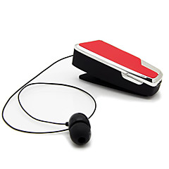 ουδέτερη Προϊόν 伸缩 Ασύρματο ΑκουστικόForMedia Player/Tablet Κινητό Τηλέφωνο ΥπολογιστήςWithΜε Μικρόφωνο DJ Έλεγχος Έντασης Ηλεκτρονικό
