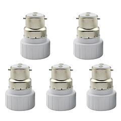 GU10 Lampconnector
