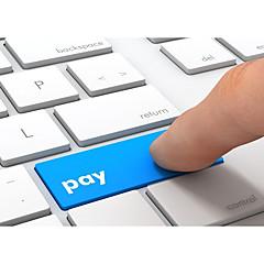 tilbagebetaling link
