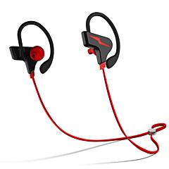 bluetooth 4.1 draadloze stereo oor kap sport oortelefoon met microfoon hifi muziek sport hardlopen headset in-ear oordopjes hoofdtelefoon