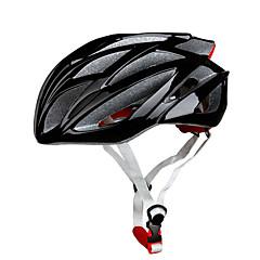 Αθλητικά Γιούνισεξ Ποδήλατο Κράνος 21 Αεραγωγοί ΠοδηλασίαΠοδηλασία Ποδηλασία Βουνού Ποδηλασία Δρόμου Ποδηλασία Αναψυχής Πεζοπορία