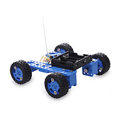 Toys For Boys Discovery Toys Solar Powered Toys Car Metal Plastic Blue