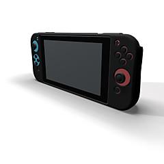 Κανένα Τσάντες, Θήκες και Καλύμματα Για Nintendo Switch