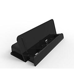OEM-fabrik Vifter og Stativer For Nintendo Switch Bærbar