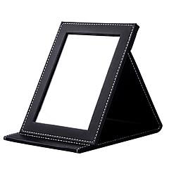 stk Spiegel Spiegel Kwadraat Normaal 17*12*17