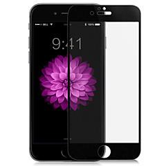zxd 2.5D 9η πλήρη ματ παγωμένος γυαλί για iphone7 προστατευτικό οθόνης φρουρά ταινία αντηλιά αντι δάχτυλο εκτύπωσης