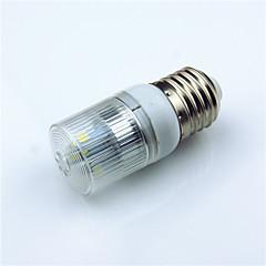 3.5 E14 G9 GU10 E12 E27 LED Bi-Pin lamput T 6 SMD 5730 200 lm Lämmin valkoinen Kylmä valkoinen Koristeltu V 1 kpl