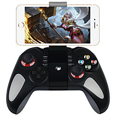 Gamepads Voor Gaming Handvat Bluetooth