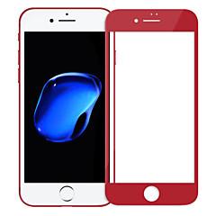 voor Apple iPhone 7 plus NILLKIN 3d aanraking anti onbreekbaar kant full screen getemperd film
