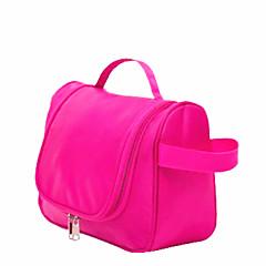 2-4 L Pénztárcák Toalett táska Karperec táska Vízálló Dry Bag Kézitáska Travel Organizer Csomag zsebekKempingezés és túrázás Fitnessz