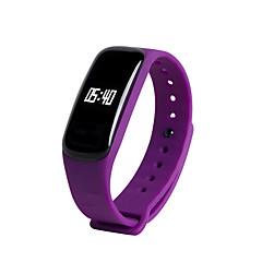 yym8 mądry bransoletka / inteligentny zegarek / ciśnienie krwi / tlen szybkość bransoletka serce siłownia sport zdrowie