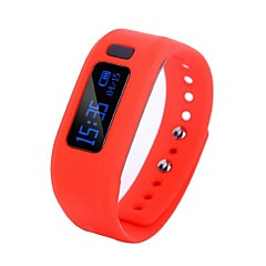 up2 fitness tracker Bluetooth Smart armband slimme horloge stappenteller androidios (kleur 5)