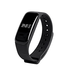 m8 intelligens vérnyomás karkötő Bluetooth mozgása lépésben nyomtávú alvási nyomon pulzusszám és a vér oxigén-android ios vízálló