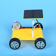 Παιχνίδια για Αγόρια ανακάλυψη Παιχνίδια DIY Κιτ Εκπαιδευτικό παιχνίδι Παιχνίδια επιστήμης και ανακάλυψης Φορτηγό