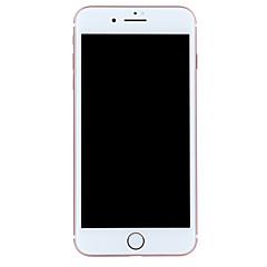 benks® x pro sarjaan safiiri pinnoite 3d kaareva karkaistu lasi näytön suojus anti-sormenjälki / räjähdyksen kestävä iphone 6 / 6s