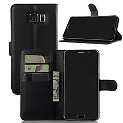 The Lychee Stripe Card Holder Protects The Leather Case for The  Samsung NOTE Series
