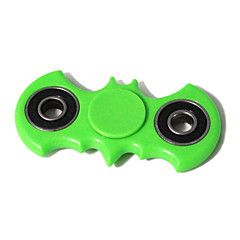 Fidget Spinner Hand Spinner Toys Two Spinner EDCStress and Anxiety Relief Office Desk Toys Relieves ADD, ADHD, Anxiety, Autism for