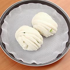 Baking Mats & Liners voor Cake voor Brood Other Budding Silicone Doe-het-zelf Milieuvriendelijk