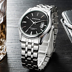 New Watch Men Watches Fashion Brand Luxury Famous Male Clock Quartz Wrist Watch Calendar Hodinky Hours Relogio Masculino