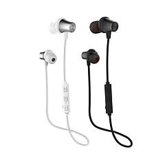 안티 땀 기능베이스 이어폰으로 beevo bd500 스포츠 블루투스 헤드셋
