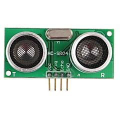 εργοστάσιο OEM Pentru Arduino Placă Mișcare