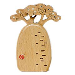 Music Box Kula Zabawki nowoczesne i żartobliwe Drewno Dla obu płci