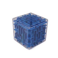 Παιχνίδια Παιχνίδια και παζλ Τετράγωνο ABS